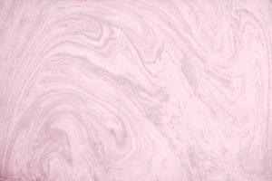 Effetto della cristallizzazione marmo